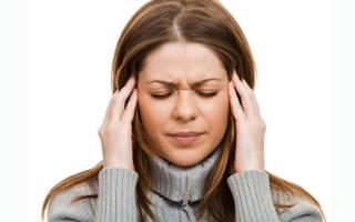 Внутричерепное давление у ребенка симптомы и лечение таблетки