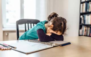 Почему у ребенка не повышается гемоглобин после лечения?
