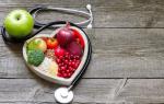 Какие витамины нужны ребенку зимой