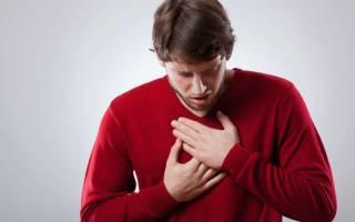 При кашле болит в грудной клетке у ребенка лечение