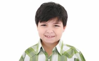 Как и почему развивается сахарный диабет у детей