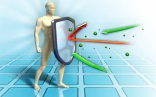 Противопоказания к прививке акдс у взрослых
