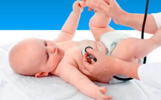 Как быстро вылечить ринит у ребенка симптомы и лечение комаровский?