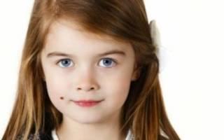 Пигментные пятна на теле у ребенка причины и лечение