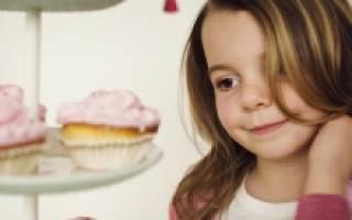 Плохой сон у ребенка 5 лет причины и лечение