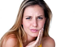 Лечение зубов при беременности на ранних сроках последствия для ребенка
