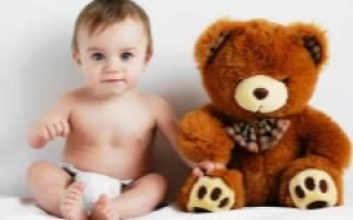 Воспаление лимфоузлов на затылке у ребенка причины и лечение