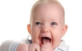 Отит у 3 летнего ребенка симптомы и лечение