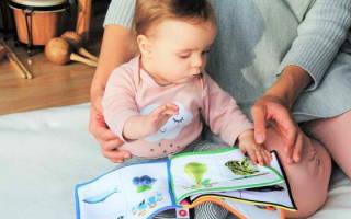 Лечение гипоплазии мозолистого тела головного мозга у ребенка