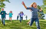 Перелом локтевого сустава у ребенка лечение и реабилитация