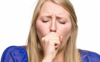 Лающий кашель без температуры у ребенка лечение народными средствами