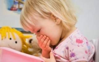 Рвота и температура 38 у ребенка без поноса лечение