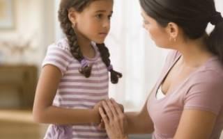 Гастрит у ребенка 6 лет симптомы и лечение диета
