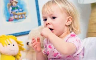 Сложная тройная прививка детям коклюш