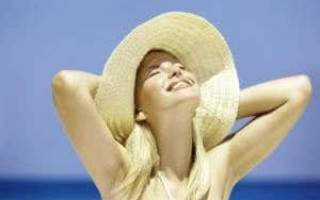 Пигментные пятна на шее у ребенка причины лечение