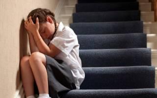 Частые головные боли у ребенка 11 лет причины и лечение