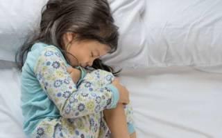 Реактивные изменения паренхимы поджелудочной железы у ребенка лечение