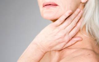 Воспаление слюнной железы у ребенка лечение в домашних условиях