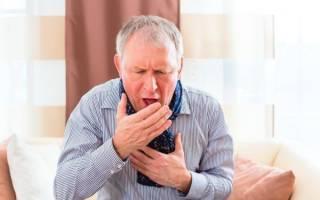 Ларингит лающий кашель у ребенка лечение быстро и эффективно