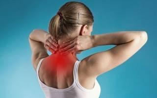 У ребенка увеличены лимфоузлы на шее лечение народными средствами