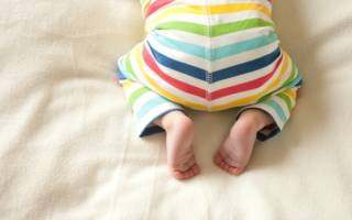 Прыщи на попе у ребенка 9 лет причины и лечение