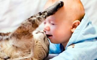 Глисты у ребенка 5 лет способ лечения безвредный