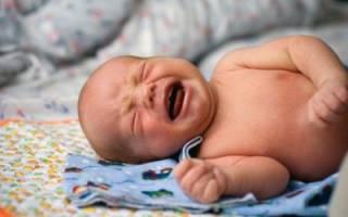 Воспалилась головка и крайняя плоть лечение у ребенка