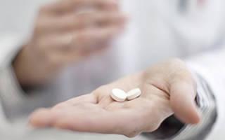 Плюсы и минусы медикаментозного аборта