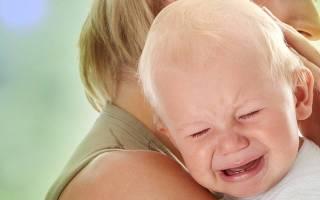 Низкое нижнее давление причины и лечение у ребенка