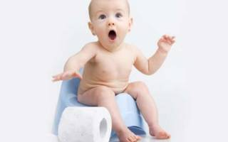 Понос у ребенка 3 месяца на грудном вскармливании лечение