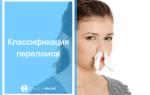 Перелом носа у ребенка со смещением лечение срок срастания
