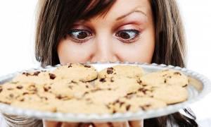 Как выбрать печенье для кормящей мамы?