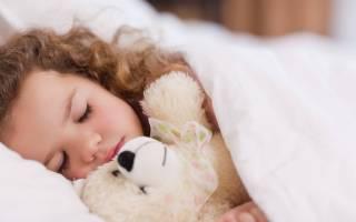 Урчание в животе причины и лечение у ребенка