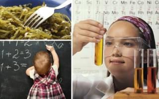 Нехватка йода в организме ребенка симптомы и лечение