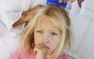 Перхоть у ребенка 11 лет причины и лечение
