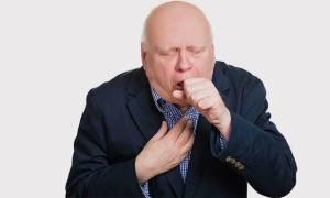 Кашель у ребенка с болью в грудной клетке лечение