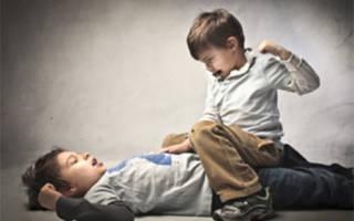 Перелом носа у ребенка лечение в домашних условиях