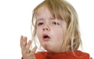 Аденоиды в носу у ребенка лечение народными средствами