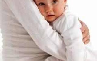 Мышечная слабость в ногах у ребенка причины и лечение