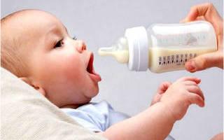 Стафилококк в носу у ребенка симптомы и лечение