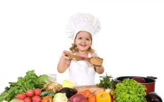 Пища не переваривается в желудке у ребенка причины лечение