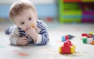 Что делать если ребенок проглотил инородный предмет симптомы и лечение?