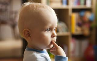Неприятный запах изо рта причины и лечение у ребенка