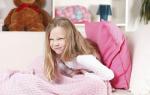 Ротовирусная кишечная инфекция симптомы и лечение у ребенка 7 лет