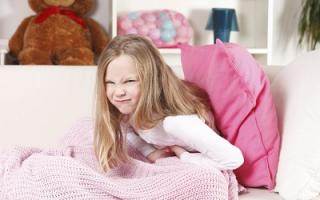 Ротовирусная кишечная инфекция симптомы и лечение у ребенка 8 лет