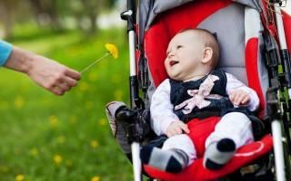 Можно ли гулять с ребенком после прививки от кори?