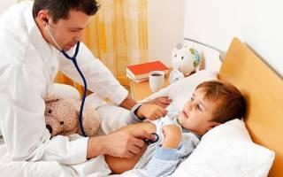 Метеоризм у ребенка 8 лет причины и лечение
