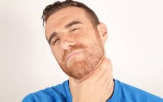 Кашель от мокроты в горле у ребенка лечение