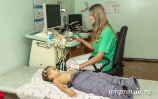 Песок в почках у ребенка 5 лет причины и лечение