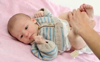 Орви у ребенка 2 года симптомы и лечение